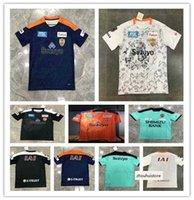 Shimizu S-Pulse Soccer Jersey 2020 21 Giappone J Japan J League Ryo Takeuchi Douglas Hideki Ishige Hideki Elsinhoishige Casa Away Camicia calcio Trainisti