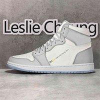Nike Air Max Retro Jordan Shoes Yeni kadın 9 s erkek basketbol ayakkabıları UNC La Antrasit ruhu Bred OG uzay reçel Atletizm spor Sneakers 7-13