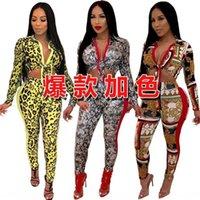 Pullover Jumper Womens Dress Senhoras Vestido Das Mulheres Oversized Baggy Manga Curta Bolso Retro Verão Vestido Mulheres Mini Vestidos Plus Size Dresse