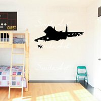 Wall Stickers Cartoon Self Adhesive Art Wallpaper For Baby Kids Rooms Decor Decal Creative