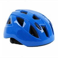 Cycling Caps & Masks Helmet For Safety Fashion Skating Baby Car Hat