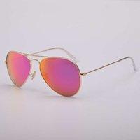 2021 designer homens e mulheres tons retrô condução polarizada moda óculos de sol óculos nug
