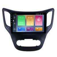 Indash Car Dvd Player for Changan CS35 2012-2016 10 Inch Android Multimedia Gps Navigation System Touch Screen Radio with Bluetooth USB WIFI AUX