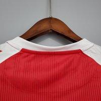 Mens Tees 럭셔리 T- 셔츠 디자이너 사용자 정의 편지 힙합 자수 2021 공식 브랜드 캐주얼 스트리트웨어 코튼 짧은 소매 의류 크기 S-3XL