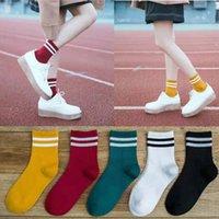 Chaussettes jetables pour hommes et femmes pour voyage d'affaires Chaussettes de coton respirantes Sports en plein air Belle haute qualité S2