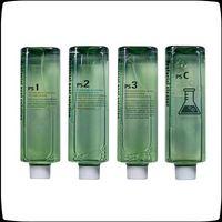 PS1 PS2 PS3 PSC Aqua Solución de peeling / 400ml por botella Aqua Facial Serum Hydra Dermabrasion Suero facial para la piel normal # 0221