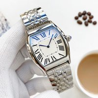 Men Watch Automatic Mechanical Watches 37MM Ladiy Wristwatches Super Mineral Mirror Surface Stainless Steel Watchband Montre de Luxe High Qu