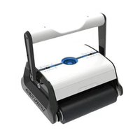 Vacuum Cleaners Auto Robot Swimming Pool Cleaner 2052 With 20m Cable Robotic Cleaning Bottom And Wall Function