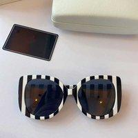 4387 Yeni Büyük Çerçeve kadın Güneş Gözlüğü Ünlü Tasarımcı Yaz Koruyucu Gözlük Unisex Rüzgar Geçirmez Güneş Gözlüğü