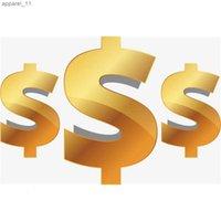 Outros produtos Link de pagamento para detalhes do cliente Taxa de envio ou compensar a diferença (entre em contato comigo antes de pagar)