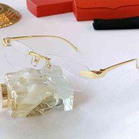 جديد الموضة الكلاسيكية النظارات النظارات الشمسية النظارات الشمسية إطار الذهب مربع المعادن الإطار خمر نمط في الهواء الطلق نموذج الكلاسيكية 8FCV