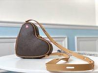 45149-2020 Hot Solds Womens Taschen Designer Handtaschen Geldbörsen, Tasche, Luxurys Designer Taschen, Handtasche, Crossbody Tasche, Handtaschen, Kanal Frauen Taschen, Taschen
