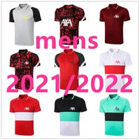 21 22 Джерсиновые футболки 22 22 поло