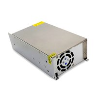 800w 1000W 1200w Transformer Inverter AC 110-220V to DC 13.8V 72.46A Switching power supply,regulated supply adapter converter, bar camera computer,led