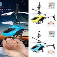 RC Drone Mini Airplane Fighter Quadcopter Fernbedienung der elektrischen Fernbedienung RC Aircraft Micro Pocket Xis Gyro Controller JJRC