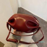 Fannypack Waist Bag Designer Belt Bag for Women 2021 New Fashion Chest Bag Fany Pack Fluorescence Crossbody Beach Bags