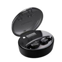 Ubeamer 5.0 Наушники Bluetooth 2020 Лучшие TWS True Беспроводные наушники с микрофоном в ухо человеческие наушники для спортивных тренировок, Xaomi