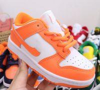 Chaussures de basket-ball de basket-ball de basket-ball de basket-ball de basket-ball de basket-ball de basket-ball de basket-ball de basket-ball de basket-ball de basket girls baiseurs de chaussures de skate classiques