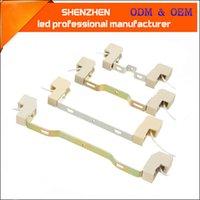 78mm 118mm 135mm 189mm Wandler E27 bis R70 Basis Schraublicht Lampen Birnenhalter Adapter Sockel Lampe Halterung Wandler