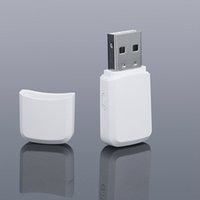 802.11AC 8811CU Adattatore wifi 5 GHz Adattatore wireless per tablet Android USB WiFi card USB WiFi adattatore 600Mbps