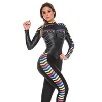 Gym Clothing 2021 Pro Team Triathlon Suit Women's Cycling Jersey Skinsuit Jumpsuit Maillot Ropa Ciclismo Hombre Long Sleeve Set Gel