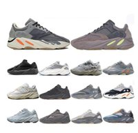 2021 KANYES WEST V3S Zapatos para hombres y mujeres V1 V2 Sun Soleil Onyx Blue Blue Clay Brown Fuchsia Zapatillas de deporte inercial Deportes