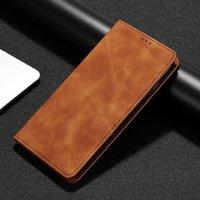 Huawei 명예 V20 v10 v9 6c 6a 6x 4c 5x 5c 5a 8보기 20 10 Pro Plus Europe Play 5 6 7 케이스 플립 자기 책 휴대폰 CAS