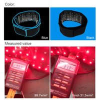 Pcs Red Light Therapy Magnetic Neck Massager Cervical Vertebra Protection Spontaneous Heating Belt Body Grow Lights