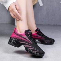 Sneakers for Running Women Sneakers Women Sport Shoes Ladies Womens Running Trainers Women Sports Shoes Krasaovki Top Sales