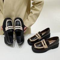 Sandals Platform Heels Pumps Designer Shoes Woman Sneakers Party Summer for Women Fashion Women's Loafers Heel Shoe 8733