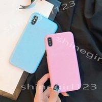 Дизайнер Мода Сотовый Телефон Чехол Крышка ПУ Кожа Высокое Качество Полное тело Защитные Для iPhone 12 Pro Max 11 XR XS Max 7/8 Plus S-13 14
