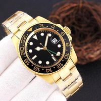 Mens Watch Automatic Mechanical Watches 40mm Ladies Wristwatches 316 Stainless Steel Case Montre de Luxe Top Quality