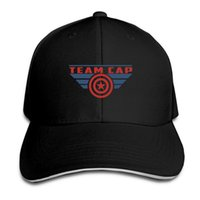 Soccer Team Cap Logo print Mens Womens Baseball Caps Hip Hop Adjustable Man Femal Snapback Hats