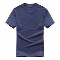 thailand soccer jersey football shirt uniforms , top quality 039
