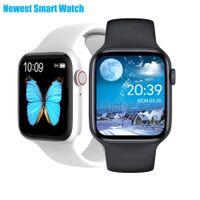Smart Watch IWO13 T500 Sport Phone Call DIY Face Band Waterproof Heart Rate PK 7 W37 X8 MAX IWO