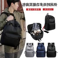 Casual Boys Game Bag Backpack Designer-2021 Roblox Kids For Children Student School Travel Bags Shoulder 3 Unisex Laptop Teenagers Dctxh