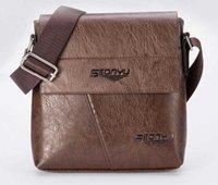 Hanghhangbag Women S Mini Luxurys Designers Bags 2021 designer Womens handbags Purses Crossbody Bag Wallet Handbag Louisbags_18 Hbp #045 Man