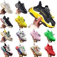 مع مربع Track2 الإصدار 3.0 4.0 المسار 2 مصمم العدائين أحذية gomma رجل رجل إمرأة الشريحة صندل الرياضة عارضة أحذية المدربين أحذية رياضية 2021 #