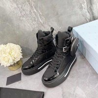Fashion boots sports casual style wallet accessories from French luxury designer
