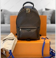 مصغرة الأصل حقيبة واحدة سيدة الفمز جلد طبيعي مصمم حقائب الأزياء عودة حزمة fow المرأة حقائب اليد بلا حدود الكتف محفظة crossbody