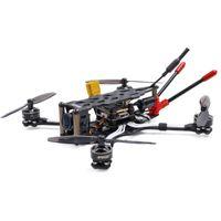 DRONES GEPRC 스마트 이쑤시개 FREESTYLE BNF / PNP.