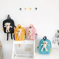 Men Side Handbags Backpack Fashion Large Capacity Rivets Bag New School For And Bags Handbag. Women Both Teenage Girls Luxury Tra Lvuai