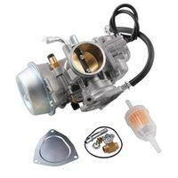 Motorradvergaser carb für Polaris Sportsman 500 4x4 HO 2001-2012 1997-2009 Kraftstoffsystem