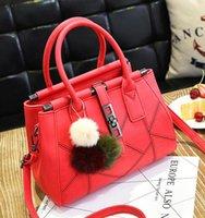 883v92021 hot new high quality chain shoulder fashion bag casual fashion bag tassel decoration single shoulder handbag