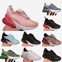 Riginal Kids Sport Trainers Fashion Childrens KID Shoes Boys...