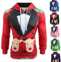 Designers Men S Clothing Hoodies Essentials Hoodie 3D Suit Printing Loose Large Sweater Coat Fashion 2021