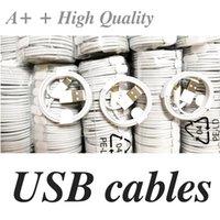 Yüksek Hızlı USB-C Kabloları 1 M 3ft 2 M 6ft Hızlı Şarj Tipi C Kablo Şarj Samsung Galaxy S8 S9 S10 Not 10 Evrensel Veri Charg Adaptörü Cep Telefonu