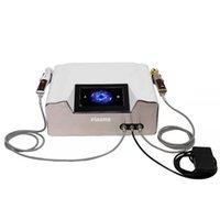 Taşınabilir 2 1 Flaş Plazma Kalem Göz Kapakları Ozon Kaldırma Anti Kırışıklık Lazer Makinesi Plazmpen Jet Tıbbi Göz Asansör Cilt Siyah Nokta Güzellik Ekipmanları Kaldır
