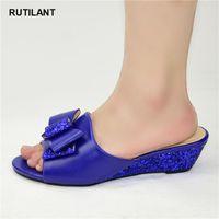 Dress Shoes Plus Size Shoe Women Heel Luxury Sandals Slip On For Ladies With Heels Womens Open Toe