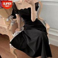 اللباس justchicc الترتر غير النظامية حمالة ليلة clubwear الأسود عارية الذراعين bodycon مثير النساء الشتاء vestidos حزب # FS23